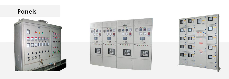 mcc panel manufacturers - 1500×519